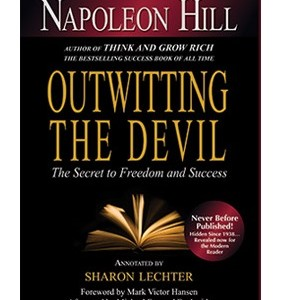 Outwitting-the-Devil
