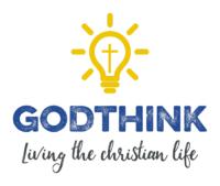 godthink-logo